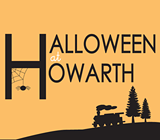 23ed2a5c_halloween-at-howarth-logo.png