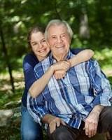 9091dc15_jacques_p_pin_with_his_granddaughter_shorey_p_pin.jpg