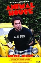 8d1421cf_animal_house_poster.jpg