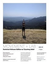 66a5a0f0_movementlabfeminineedition2.1.jpg