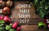 f0d614d0_chef_s_table_series_lambert_bridge_winery.png
