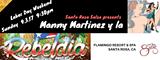3f1e584d_9.3.17_manny-rebeldia.png