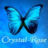 3072d872_crystal-rose_blue_butterfly.jpg