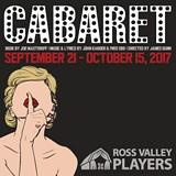 c767fde3_cabaret-300x300-banner.jpg