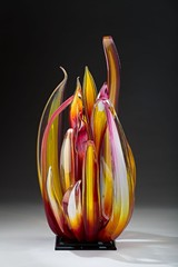 32cee22c_red_orchid_by_randy_strong.jpg
