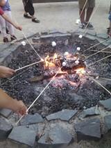 1a367642_small_barracks_campfire_marshmallow_roasting_july_2016.jpg