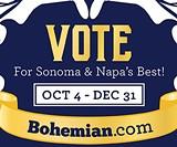 nbb_vote2018_1_300x250.jpg