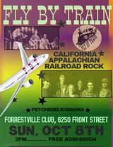 76e7c072_forrestville_poster.jpg