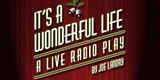cacec831_wonderful_life_radio_play.jpg