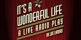 7b876a83_wonderful_life_radio_play.jpg
