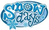 1af44c1d_snowdayslogo-page-001_1_.jpg