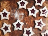 213f2c1b_a1linzer_cookies_holiday_cookies.jpg