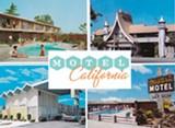 0de13d1d_motel_california_-_multiview_postcard.jpg