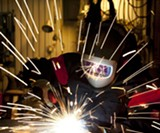 1cd6f9b9_copy_of_photo-welding.jpg
