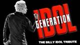 ab861792_generation-idol-1-1.jpg