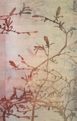 77dcec56_yoshizawa_morning_magnolias.jpg