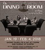 0f012e92_diningroom.png