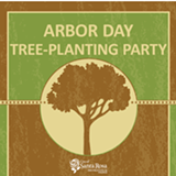 10b846a9_arbor-day.png