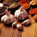 3dedac00_immunity_garlic_square.jpg