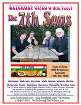 a03003fd_the_7th_sons_poster2.jpg