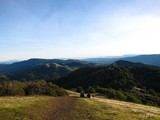685e7ca9_sugarloaf-bald-mnt-view-to-bay-with-group2rfd-300x225.jpeg
