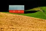 ffe49dc0_rural-geometry_lk.jpg