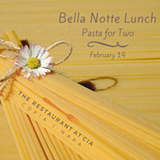 24d7d9a2_bella_notte_lunch_square_cropped.png