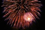 b0eeb1f7_fireworks.png