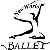 8e0add52_new-world-ballet-logo-black-397x400.jpg