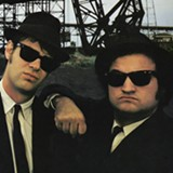 8a582e05_blues_brothers_-_square_crop.jpg