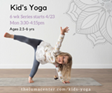 30da2776_kid_s_yoga.png