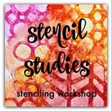5a5e86e8_stencil_studies.jpg