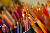 20680e71_colored_pencils1.jpg