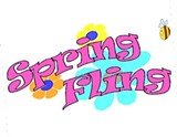 33ebd9fb_spring_fling.jpg
