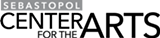 f113e10f_sca_logo_rev_bw.png