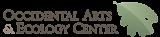 d6117b5c_oaec-horizontal-logo_copy_2.png