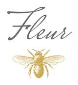 92eba670_fleur_logo_hires.jpg