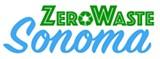 ef5d2d16_zero_waste_sonoma_logo.jpg
