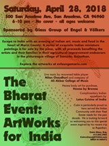 8164013f_bharat_event_poster_draft_3_480x640_.jpg