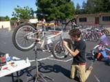 42eced03_drew-wrenching-on-bike.jpg