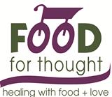 a8d6f523_fft_logo_w_tagline.png