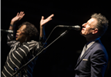 ca155d9b_lyle_lovett_band_approved_photo_preview.png