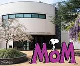 3cecad11_mothersday2018pd.jpg