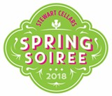 a73715af_stewartcellars_logo_springsoiree2018_farmersmarket_final_040418.jpg