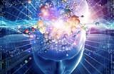 e880734b_universal-mind-quantum-power-1000x500-759x500.jpg