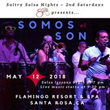 Uploaded by SANTA ROSA SALSA