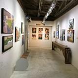 Uploaded by Fulton Gallery