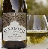 Starmont Winery - Uploaded by KazzitInc