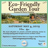 Uploaded by Eco-Friendly Garden Tour