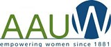 AAUW Presents a Free Balance Workshop April 13 - Uploaded by winesara